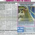 australia-newspaper