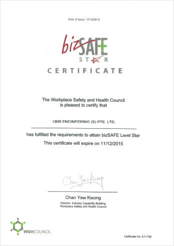 bizsafe-star-cert