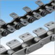 conveyor_chain
