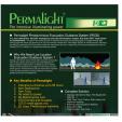 permalight2