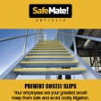 safemate-flyer